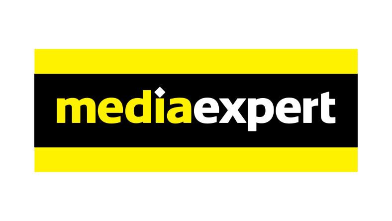 Media Expert icon