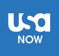 USA now logo