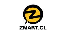 logotipo de Zmart