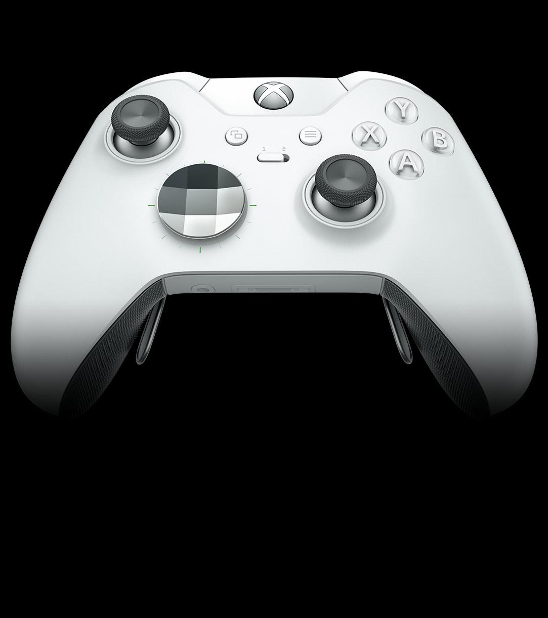 Xbox Deutschland Startseite Konsolen Bundles Spiele Und Support