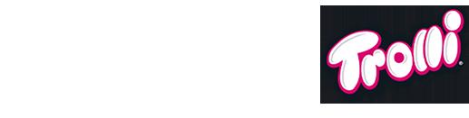 Xbox   Trolli logo