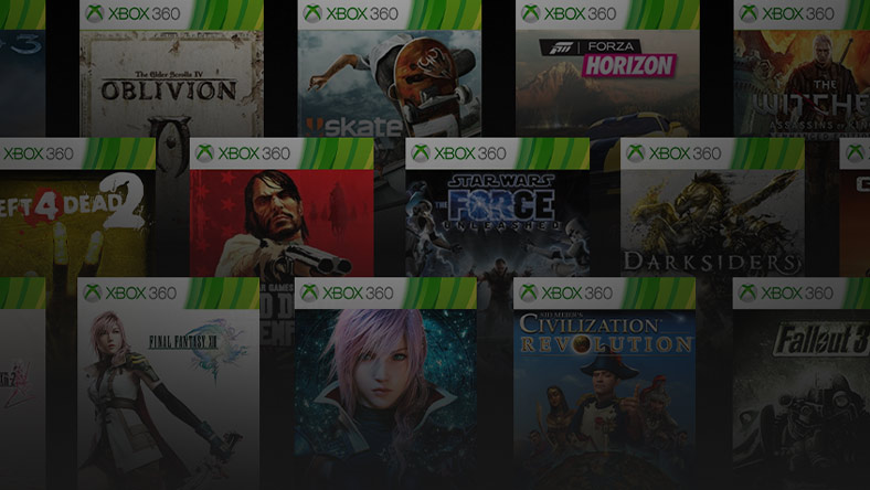 The best Black Friday Xbox One deals prices