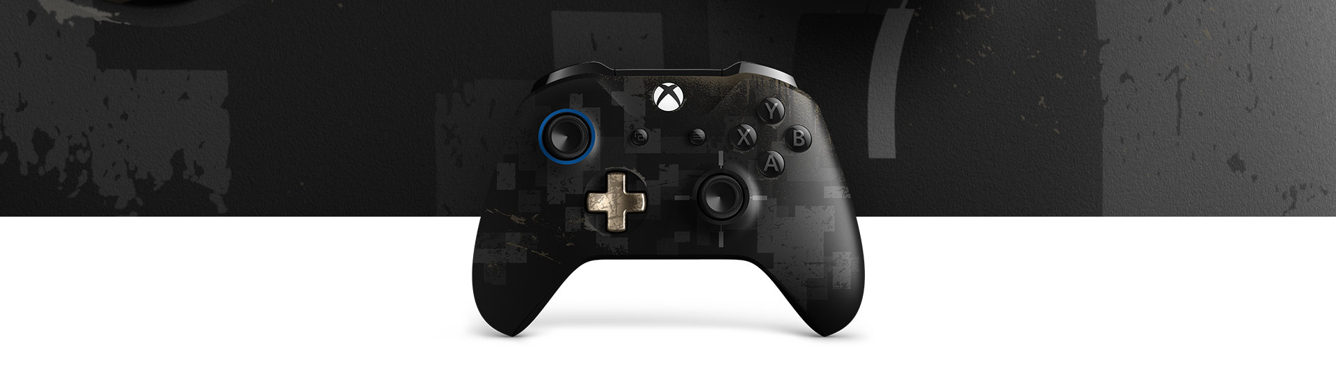 Xbox One Elite Custom Controller Video Game Accessories Video Games