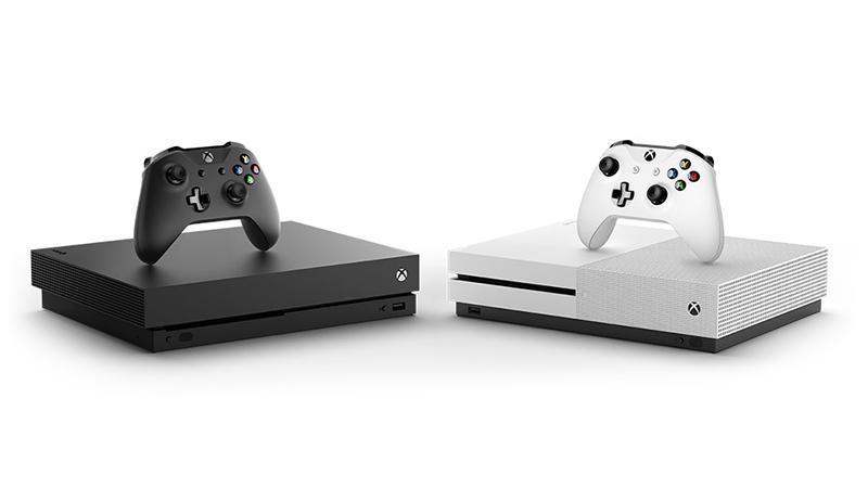 Offres Xbox pour les étudiants