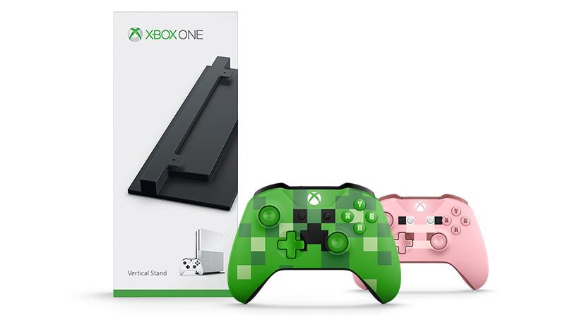 20% desconto em Acessórios Xbox