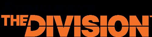 Logotipo do Division