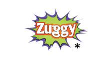 Zuggy logo