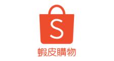 Shopee 標誌