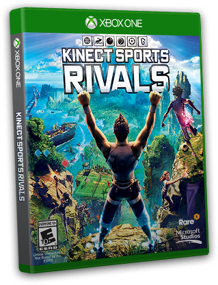 78d6652f-d767-4... Xbox One Kinect Png