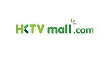 HKTV 標誌