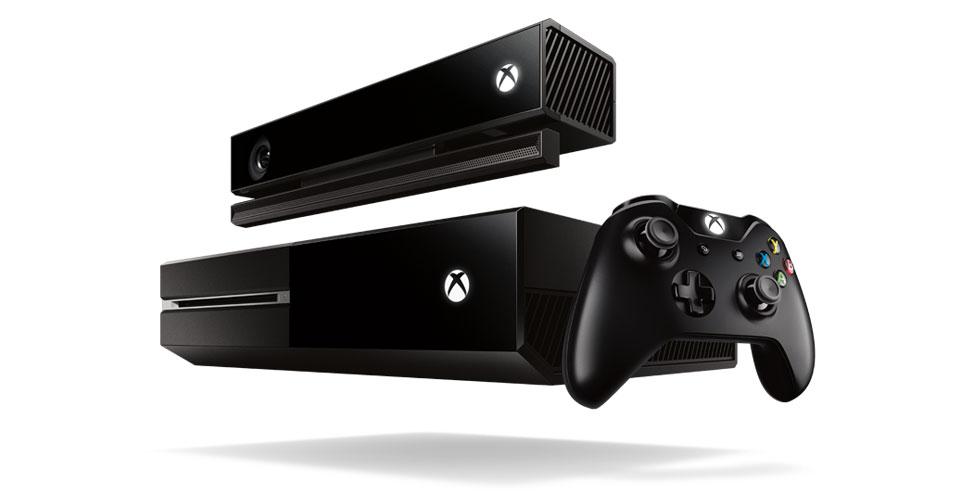 Consoles | Xbox One