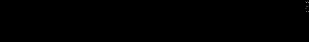grafisk separator