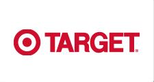 Logo de Target
