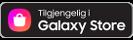Samsung galaxy-ikon