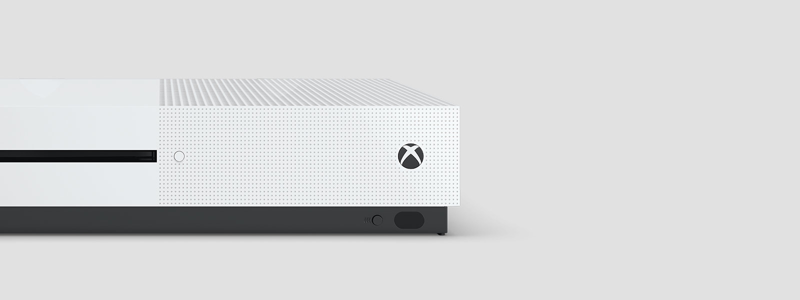 Welcome to Xbox | Xbox One Guide and Tips & Tricks | Xbox