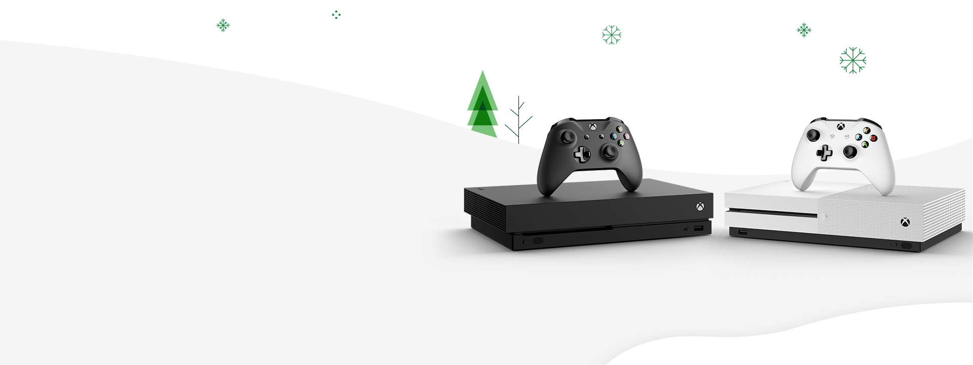 Save $80 on Xbox One bundles