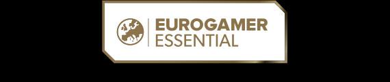 Eurogamer logo