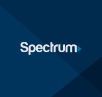 spectrum tv logo