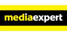 Logo MediaExpert