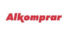 Logo de Alkomprar