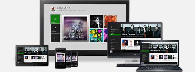 Iheartradio Xbox 360: Official Site – Articleblog info
