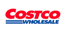 logotipo de Costco