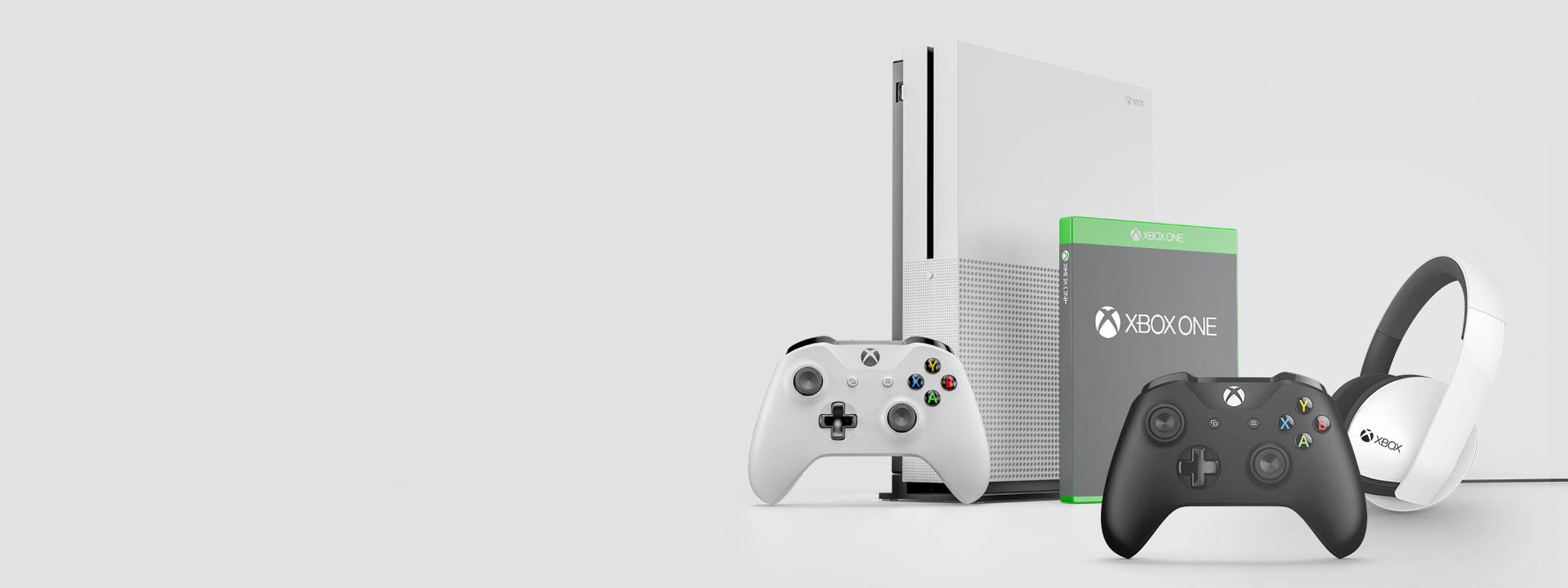 Xbox Sales u0026 Specials Sales u0026 Specials