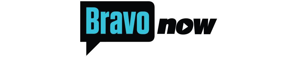 Bravo Now on Xbox One