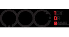 Toy or Game logo