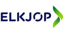 elkjop-logo