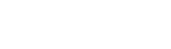 Assassin's Creed Valhalla logo