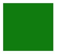 Xbox の Instagram によるイベント情報はこちら