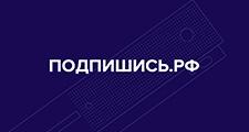 Логотип логотип forward general