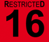 restricted 16