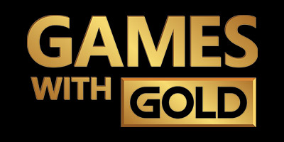 February 12222 free Games With Gold games