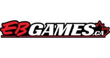 Logo EB Games