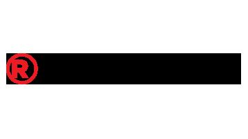 Logotipo de RadioShack