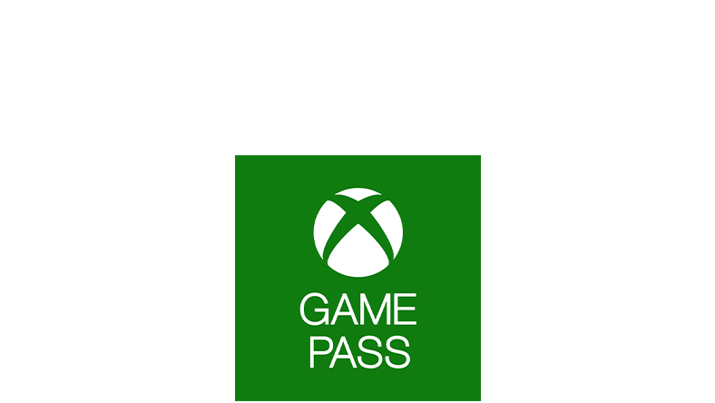 Pictogram Xbox Game Pass-app