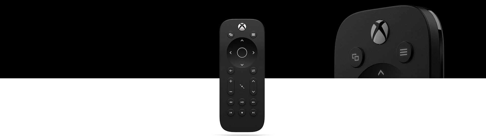 Telecomando multimediale per Xbox One