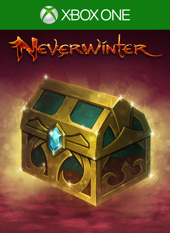 Neverwinter: Epic Edition Pack