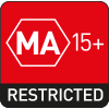 MA 15