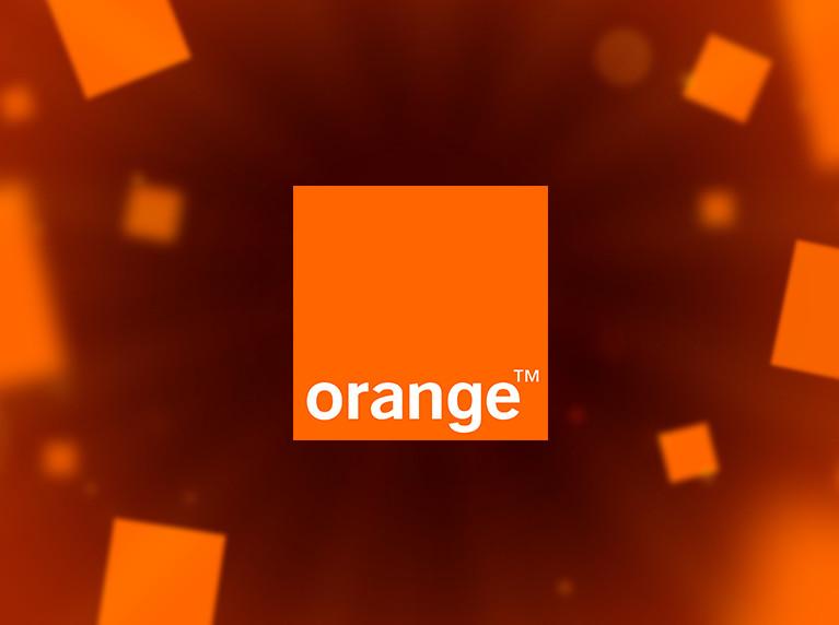 Kupuj gry i aplikacje Xbox, a płatność dolicz do rachunku w Orange