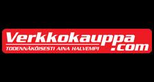 verkkokauppa-logo