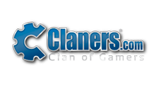 Claners logo