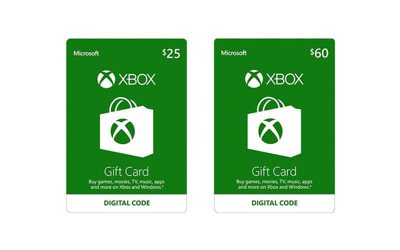 Xbox Store | Xbox One