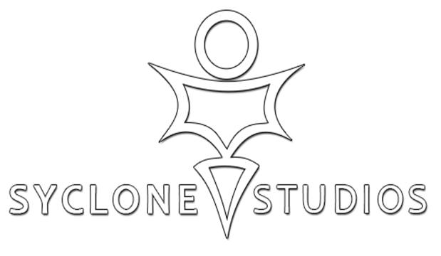 Syclone studios