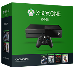 ... .png?n=Cons... Xbox One Kinect Png