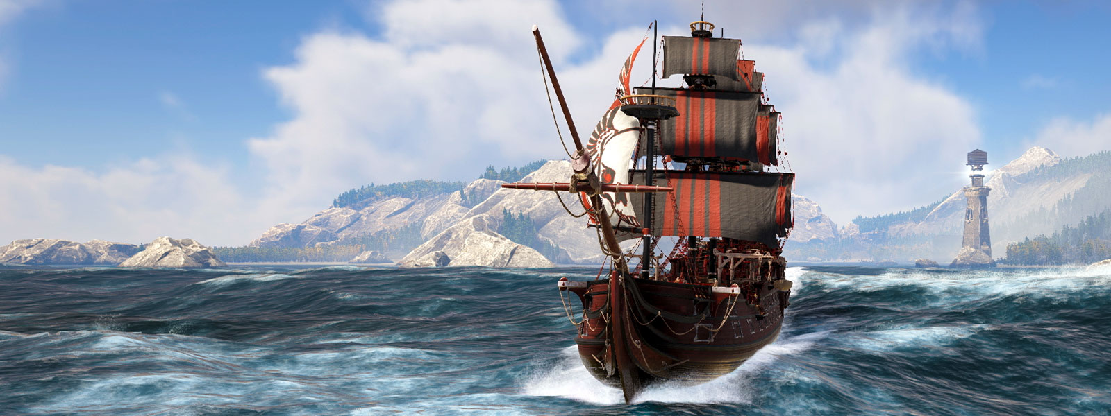Atlas For Xbox One Xbox