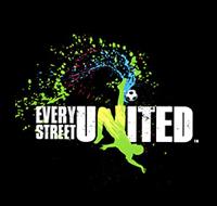 Every Street United
