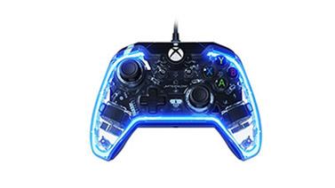 Xbox One Wired Controller Driver Windows 7 64 Bit:  Xboxrh:xbox.com,Design
